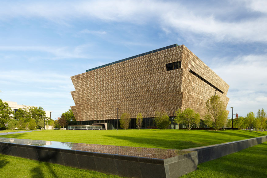 National-Museum-of-African-American-History-Washington-DC-12