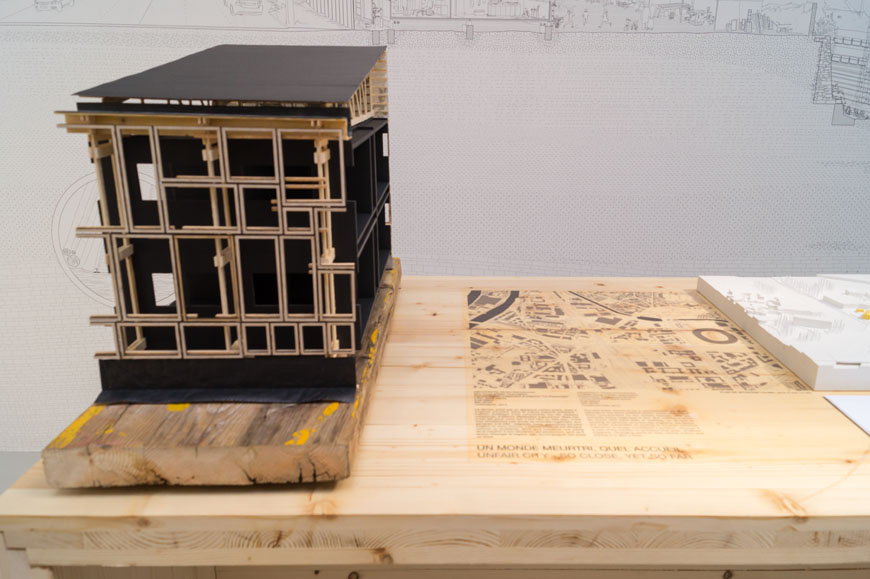 niclas-dunnebacke-france-venice-architecture-biennale-2016-inexhibit