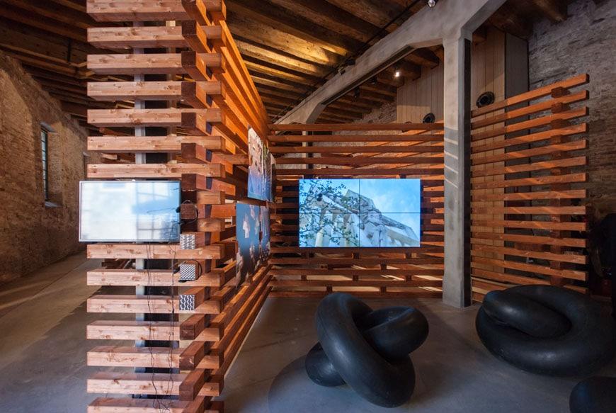 Pavilion-Argentina-Venice-Architecture-Biennale-2016-Inexhibit-1