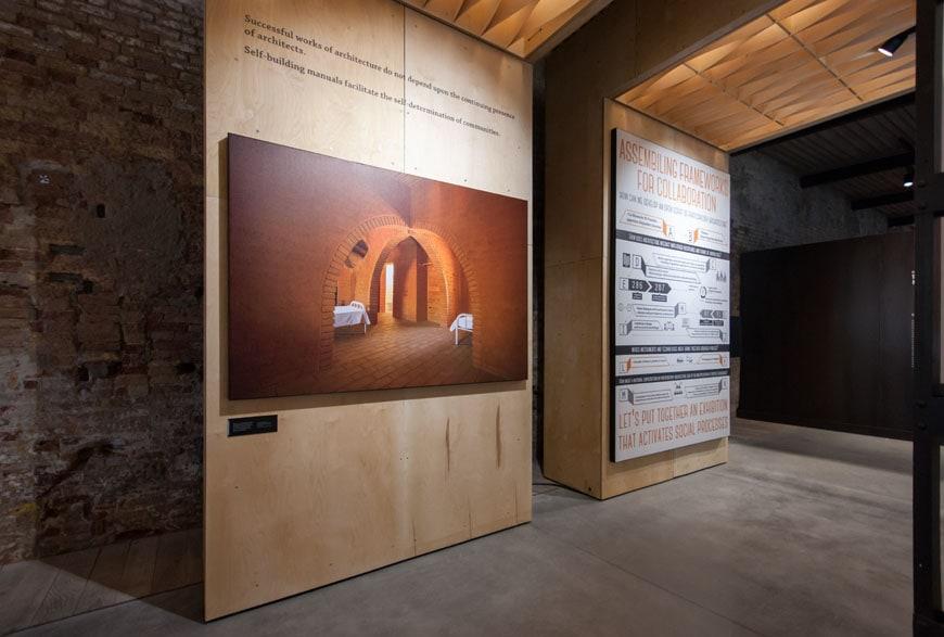 Pavilion-Argentina-Venice-Architecture-Biennale-2016-Inexhibit-2