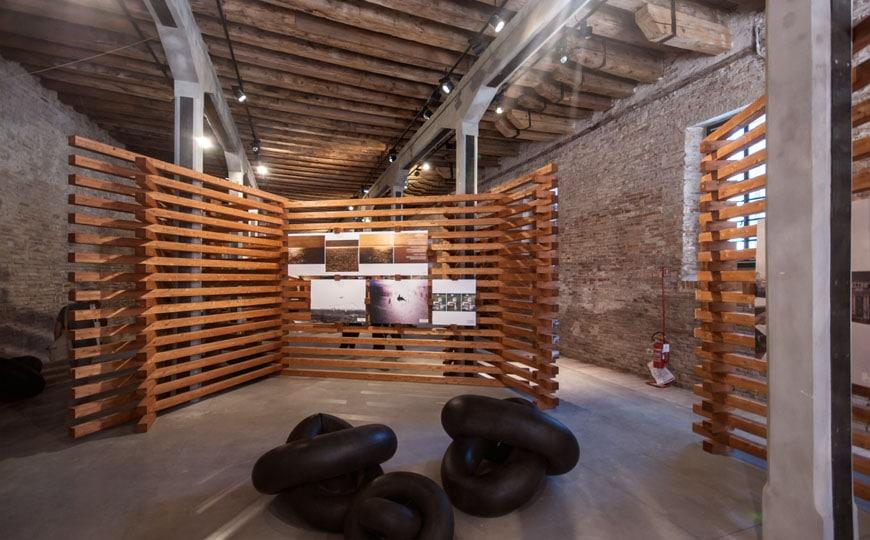 Pavilion-Argentina-Venice-Architecture-Biennale-2016-Inexhibit-3