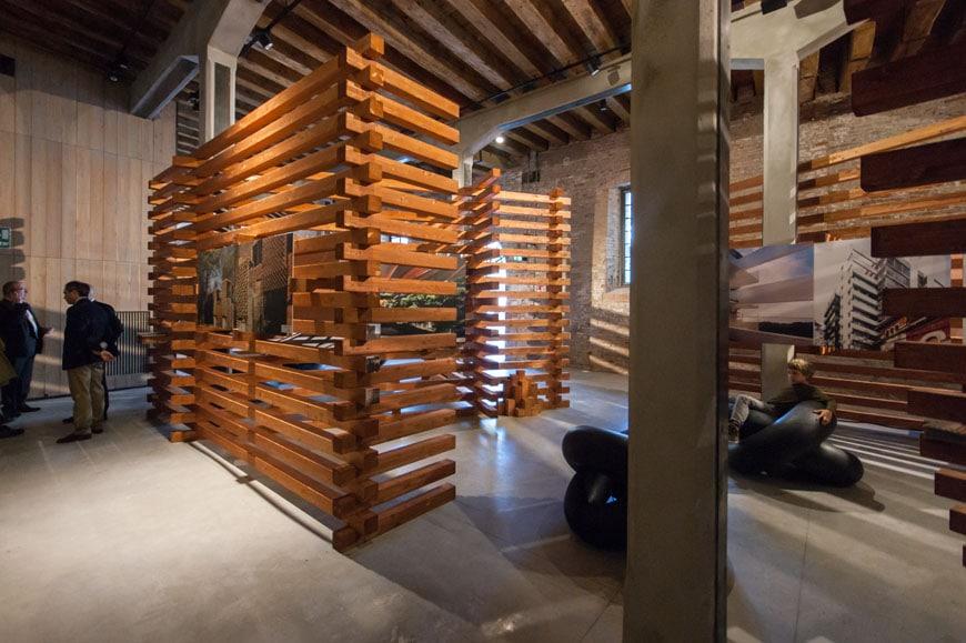 Pavilion-Argentina-Venice-Architecture-Biennale-2016-Inexhibit-4