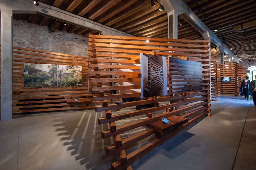 Pavilion-Argentina-Venice-Architecture-Biennale-2016-Inexhibit-5