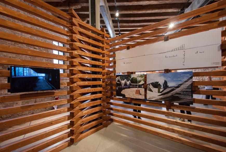 Pavilion-Argentina-Venice-Architecture-Biennale-2016-Inexhibit-6