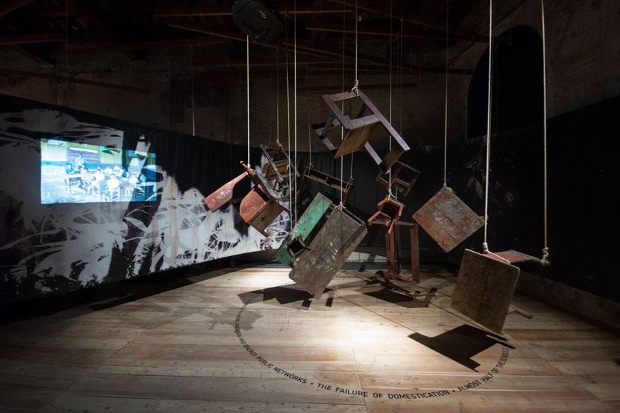 Pavilion-Peru-Venice-Architecture-Biennale-2016-Inexhibit-02