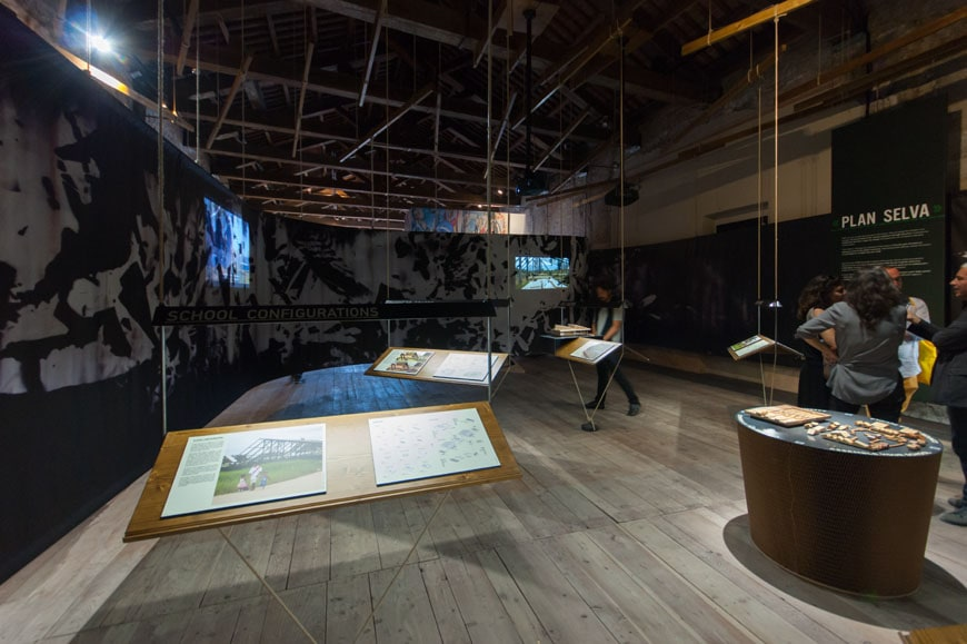 Pavilion-Peru-Venice-Architecture-Biennale-2016-Inexhibit-05