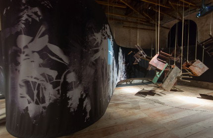 Pavilion-Peru-Venice-Architecture-Biennale-2016-Inexhibit-06.