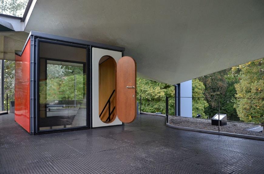 pavillion-le-corbusier-zurich-01