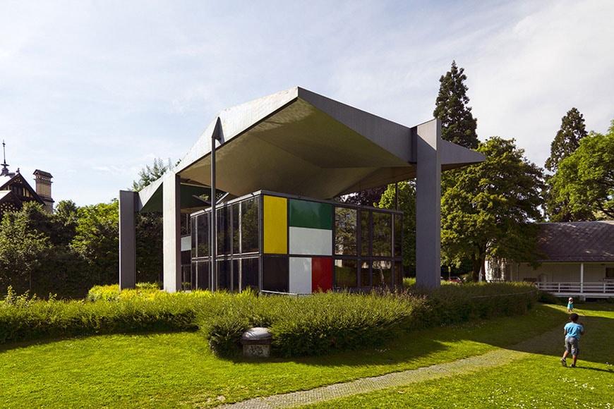 pavillion-le-corbusier-zurich-04