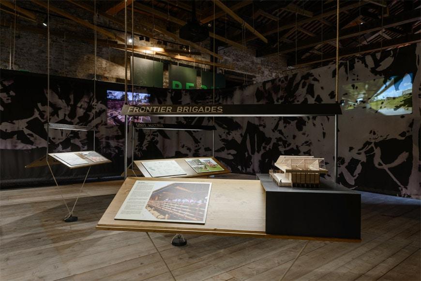 biennale-architettura-2016-padiglione-peru-3
