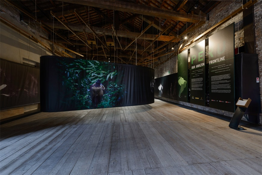 biennale-architettura-2016-padiglione-peru