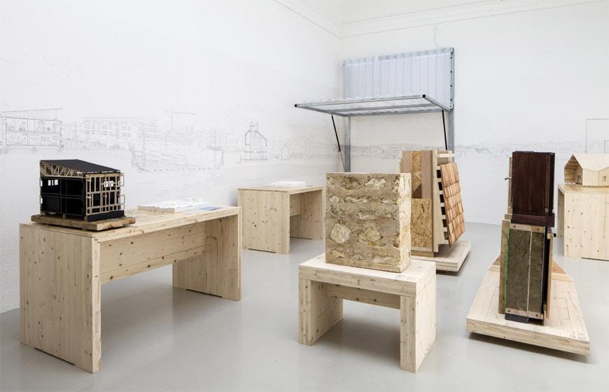 biennale-architettura-venezia-2016-padiglione-francia-f-galli-4