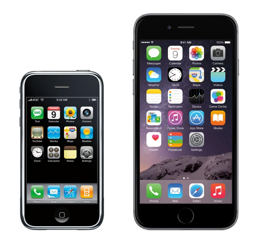 iphone-os1-and-os9-graphic-comparison