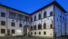 piccolo-museo-diario-ferrero-esterno