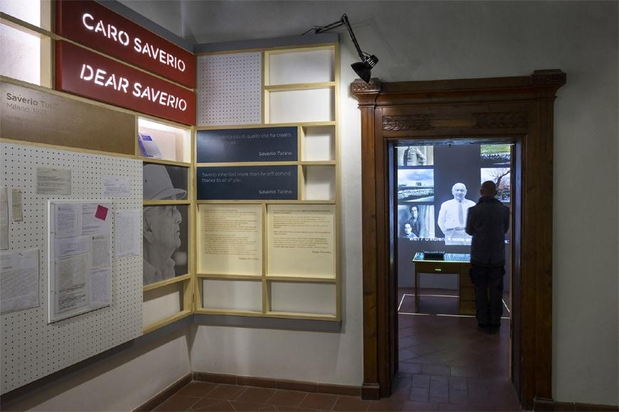 piccolo-museo-diario-ferrero