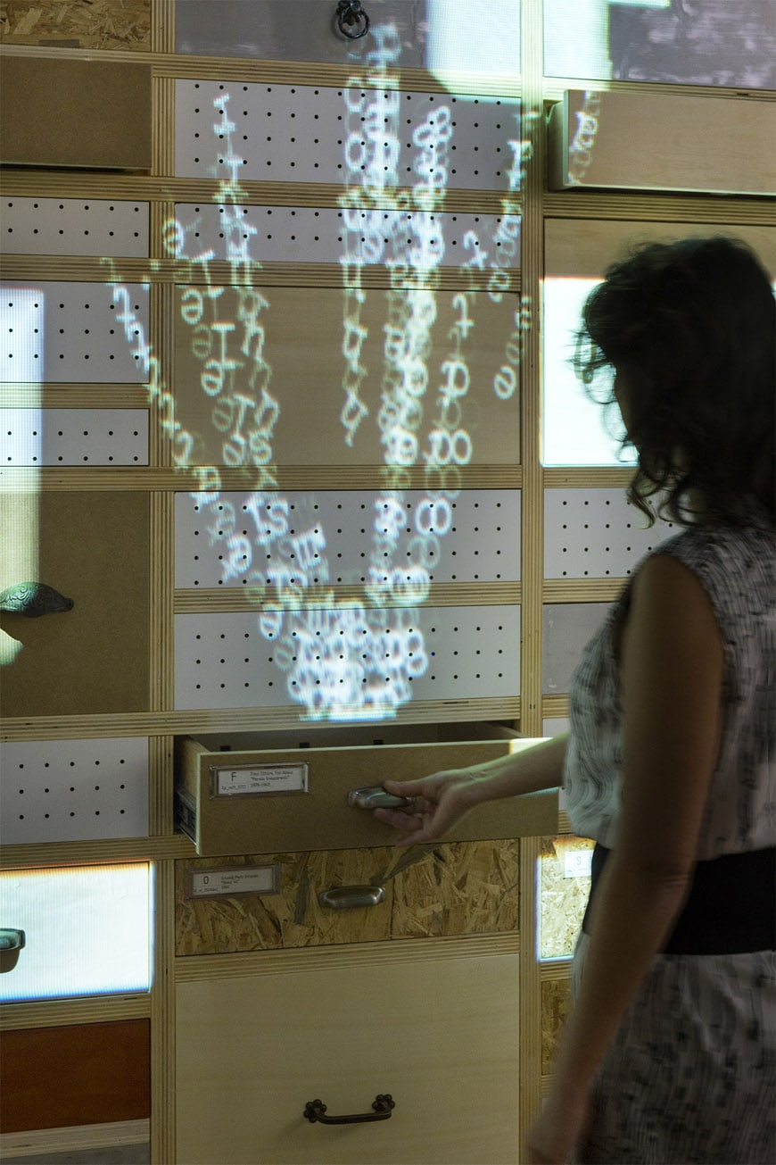 piccolo-museo-diario-fruscio-2-dot-dot-dot-ferrero