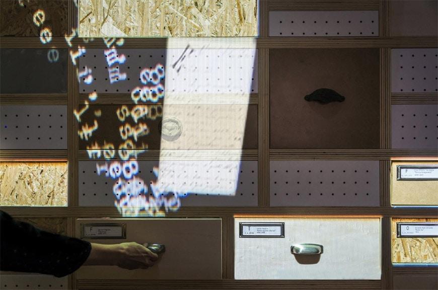piccolo-museo-diario-fruscio-dot-dot-dot-giunta