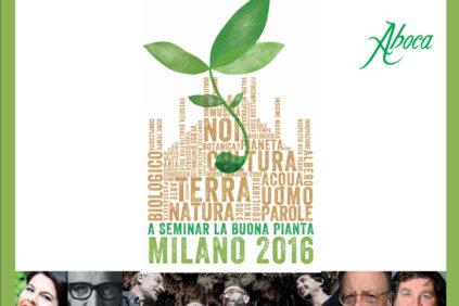 seminar-buona-pianta-milano-immagine