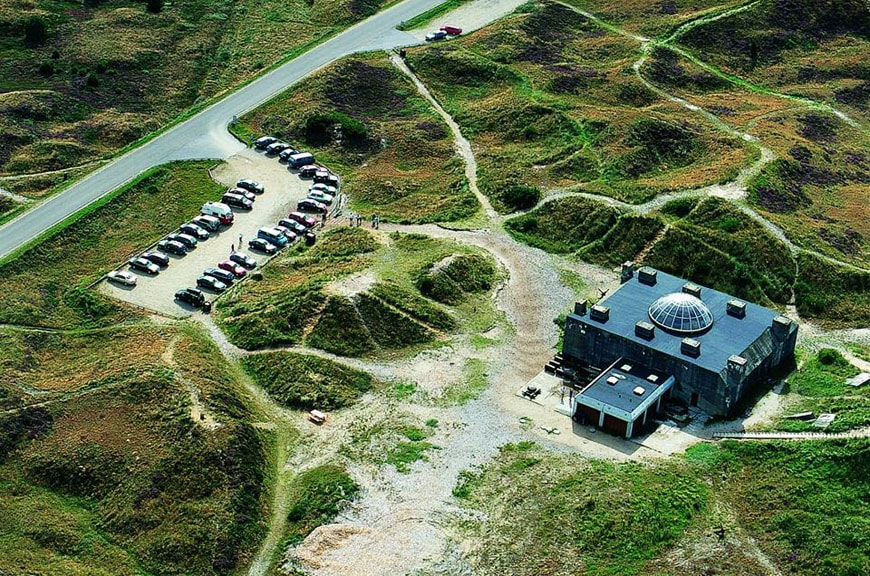 big-bjarke-ingels-group-blavand-bunker-museum-02