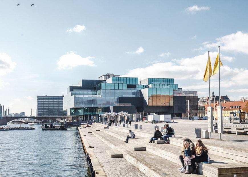 BLOX-Copenhagen-Rem-Koolhaas-1
