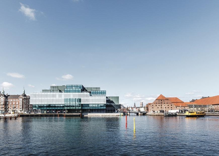 BLOX-Copenhagen-Rem-Koolhaas-3