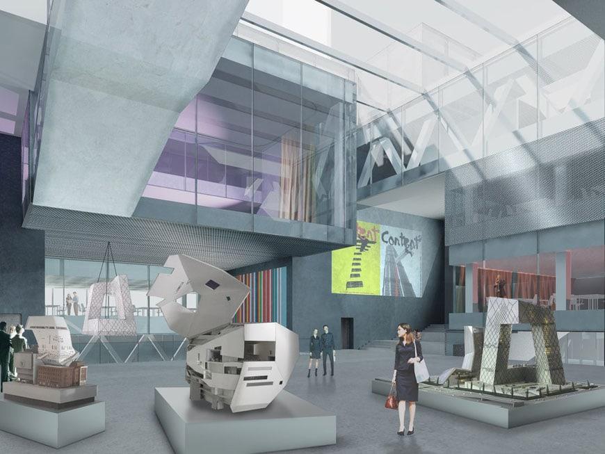 blox-copenhagen-rem-koolhaas-dac-main-gallery-2