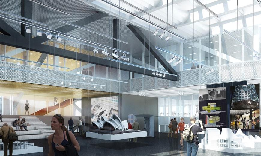 BLOX-Copenhagen-Rem-Koolhaas-DAC-main-gallery