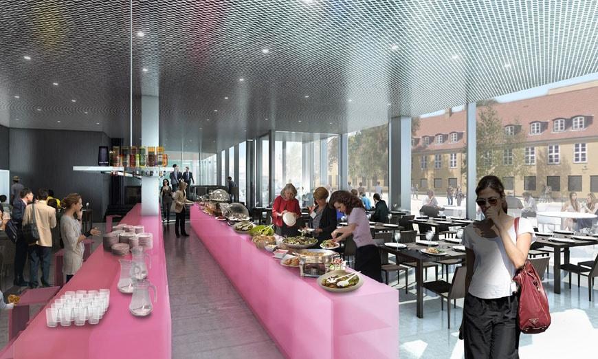 blox-copenhagen-rem-koolhaas-dac-restaurantl