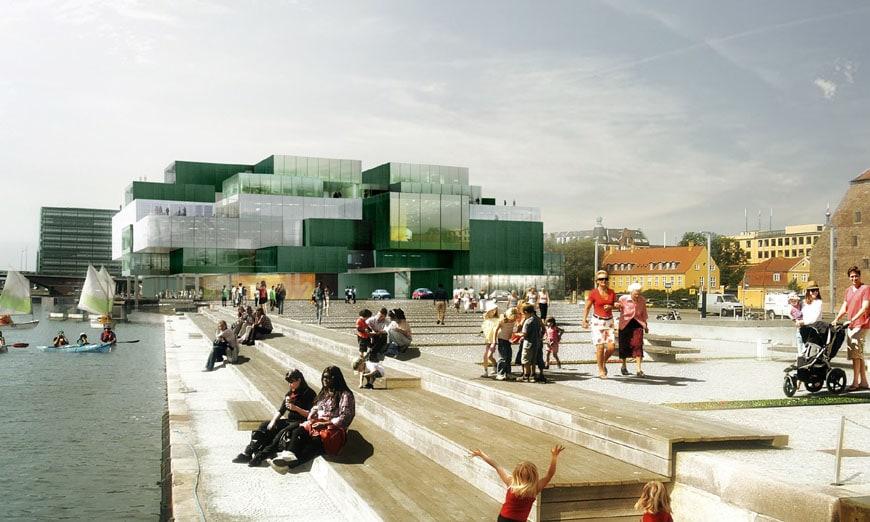 blox-copenhagen-rem-koolhaas-oma-7