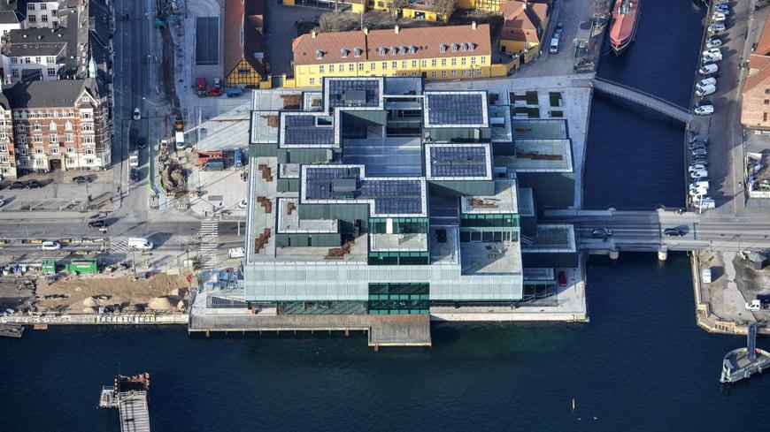 BLOX-Copenhagen-Rem-Koolhaas-aerial