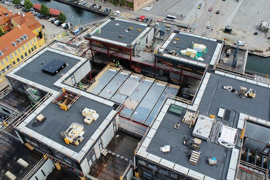 blox-copenhagen-rem-koolhaas-construction-3