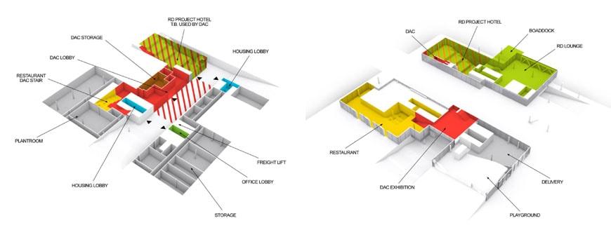 blox-copenhagen-rem-koolhaas-functional-scheme-1