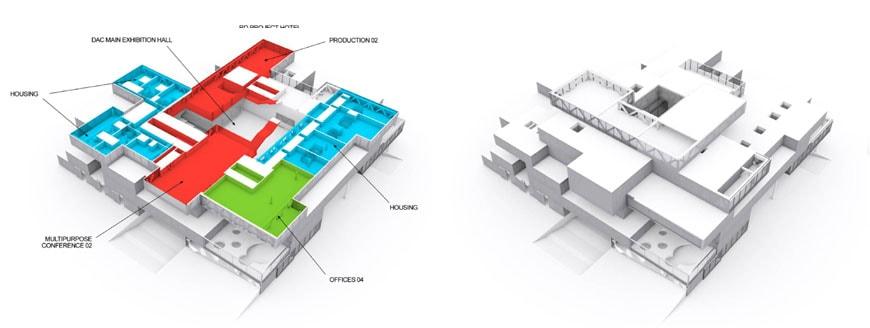 blox-copenhagen-rem-koolhaas-functional-scheme-2