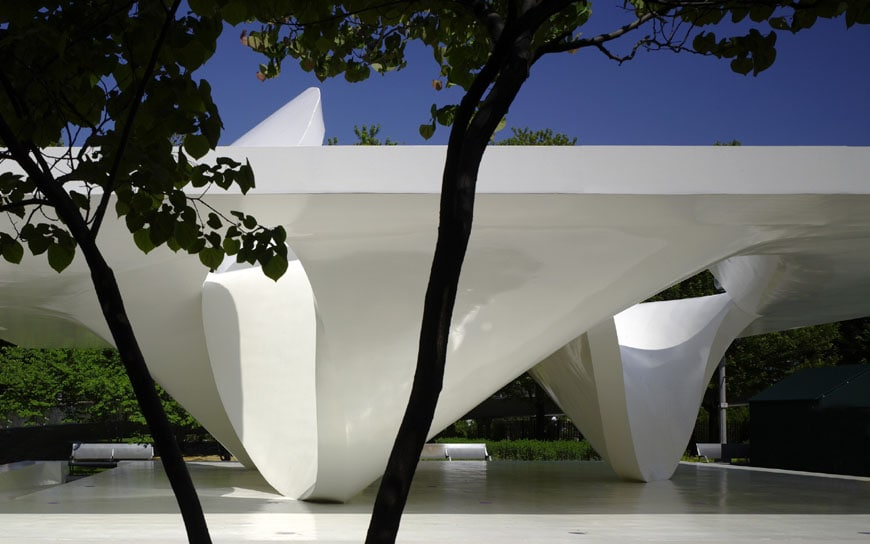 burnham-pavilion-chicago-unstudio-3