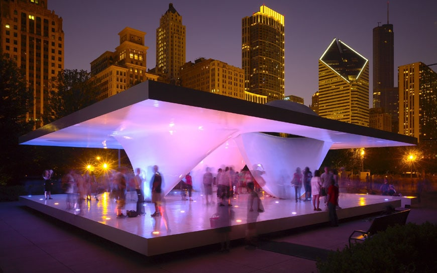 burnham-pavilion-chicago-unstudio-6