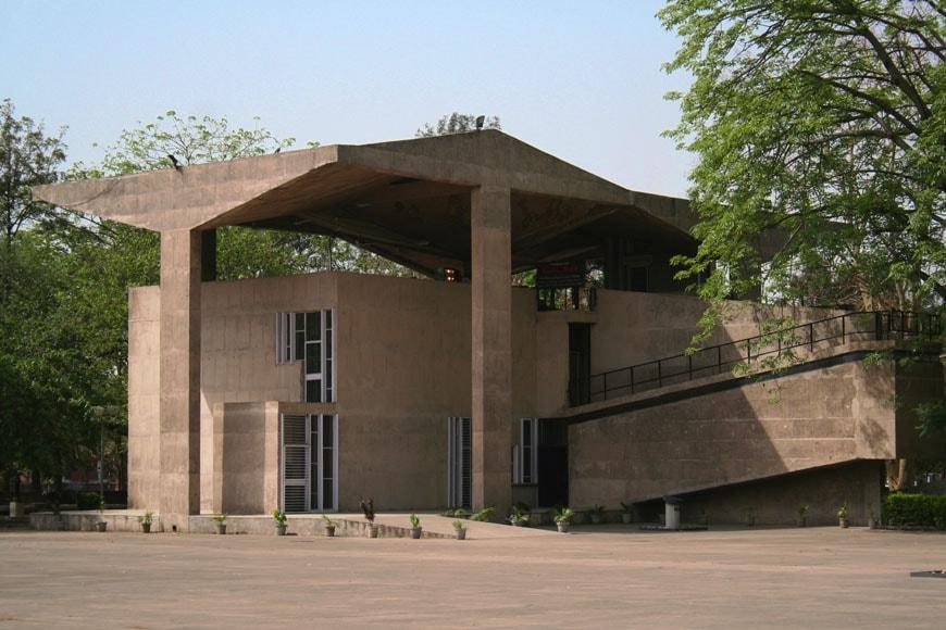 city-architecture-museum-chandigarh-le-corbusier-1
