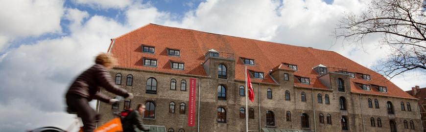 DAC-Dansk-Arkitektur-Center-Copenhagen-03