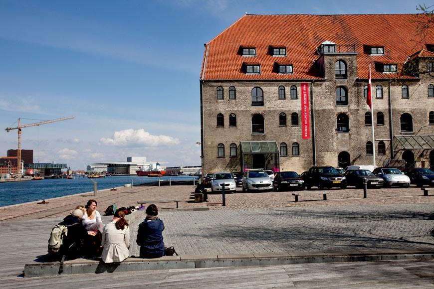 DAC-Dansk-Arkitektur-Center-Copenhagen-08