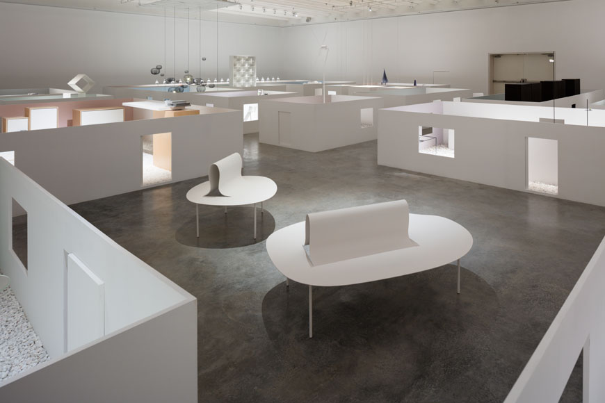 design-museum-holon-nendo-exhibition-3