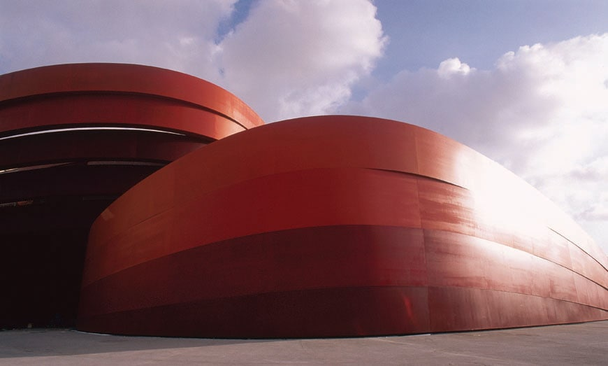design-museum-holon-ron-arad-01