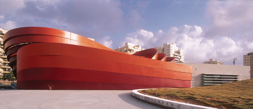 design-museum-holon-ron-arad-03