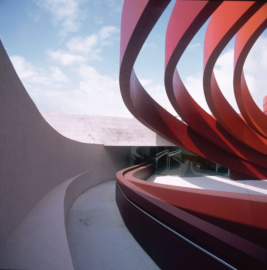 design-museum-holon-ron-arad-06