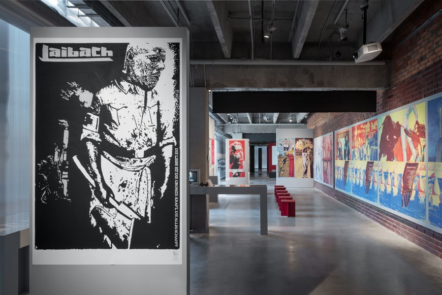 garage-contemporary-art-museum-moscow-nsk-exhibition