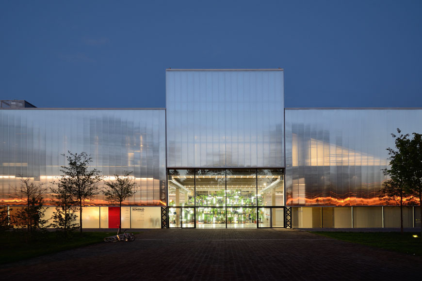 garage-contemporary-art-museum-moscow-oma-05