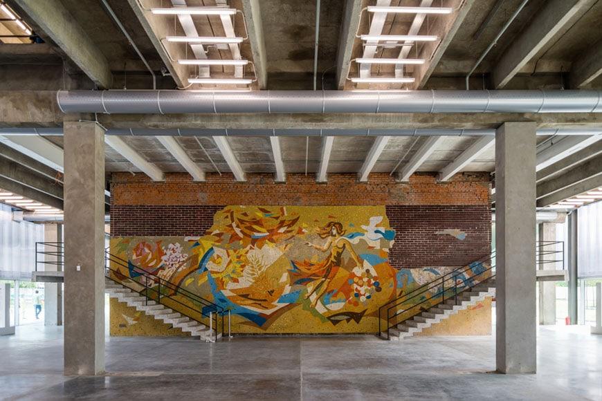 garage-contemporary-art-museum-moscow-oma-interior-2