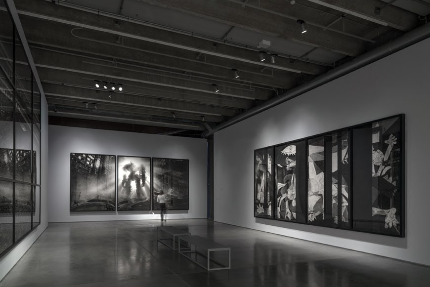 garage-contemporary-art-museum-moscow-proof-exhibition-05