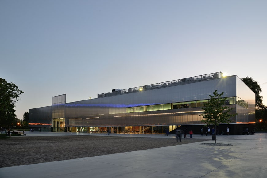 garage-contemporary-art-museum-moscow-rem-koolhaas-03