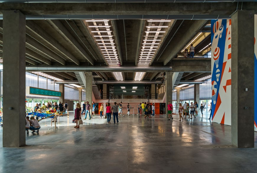 garage-contemporary-art-museum-moscow-rem-koolhaas-12