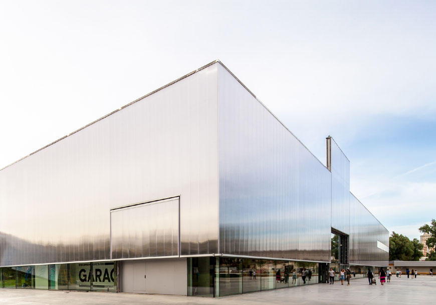 garage-contemporary-art-museum-moscow-rem-koolhaas-15