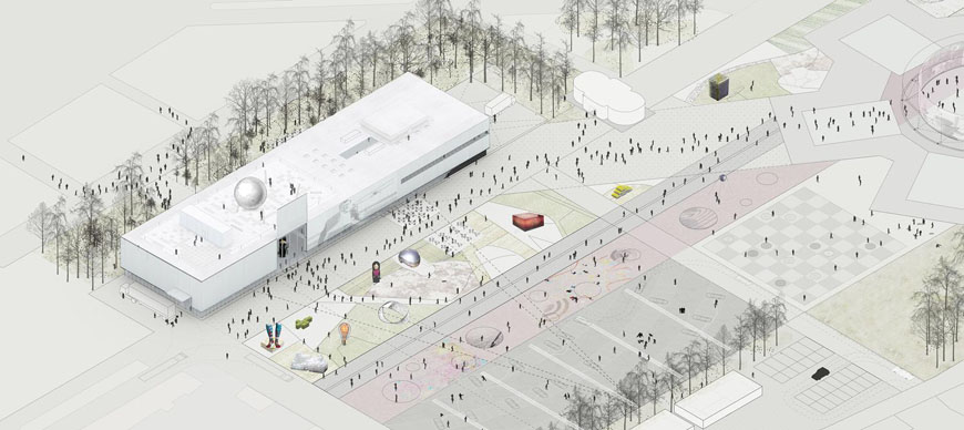 garage-contemporary-art-museum-moscow-aerial-rendering